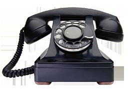 Hotvero Contact Us