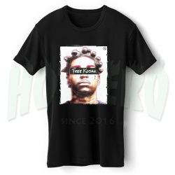 Free Kodak Cross Tattoo T Shirt