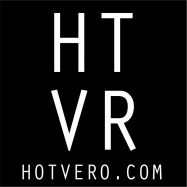 Hotvero Urban Clothing Store