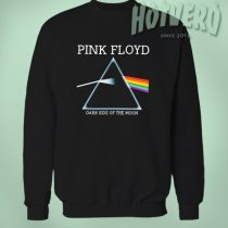 Cheap Pink Floyd Dark Side Of The Moon Urban Sweater