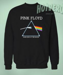 Cheap Pink Floyd Dark Side Of The Moon Urban Sweater