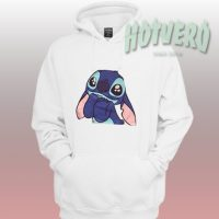 Lilo Stitch Funny Meme Urban Classic Sweatshirt
