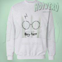 Sometimes All I Need Harry Potter Sweatshirt