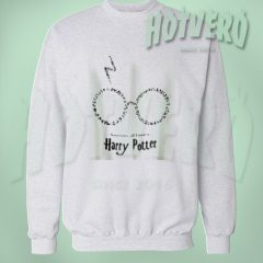 Sometimes All I Need Harry Potter Sweatshirt