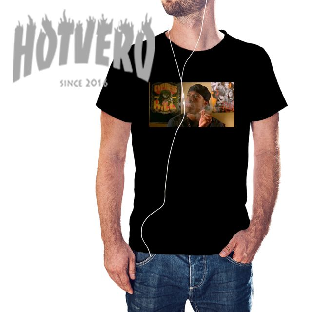 Get Buy Tyte Wurk Maryjane Hip Hip T Shirt