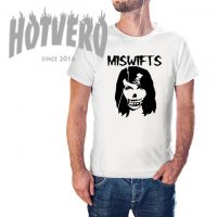 Taylor Swift Misfits Miswifts Funny T Shirt