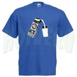 Captain Beefheart Safe As Milk Classic Rock T Shirt