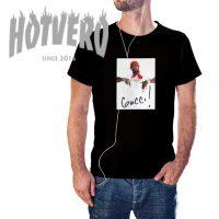 Cheap Supreme Free Gucci Mane T Shirt