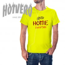 Cheetos Hottie Flamin Babe Funny T Shirt