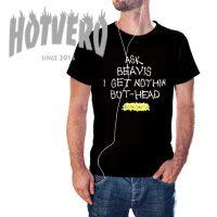 Rock Smith But Head Quote Hip Hop Legend T Shirt
