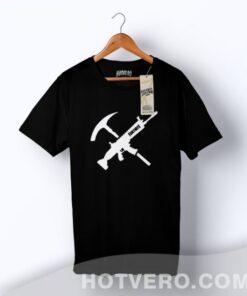 Cheap Tool of My Trade Fortnite Gaming T Shirt