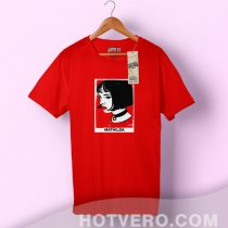 Mathilda Leon The Professional Vintage T Shirt