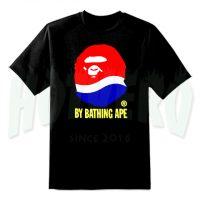 Cheap Bathing Ape Pepsi Cola Vintage T Shirt