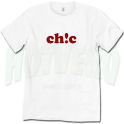 Cheap Chic T Shirt
