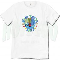 Cheap Kids These Days Band T Shirt