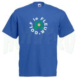 Converse X Golf le Fleur Collabs T Shirt