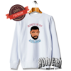 Cool Drake In My Feelings Unisex Sweatshirt