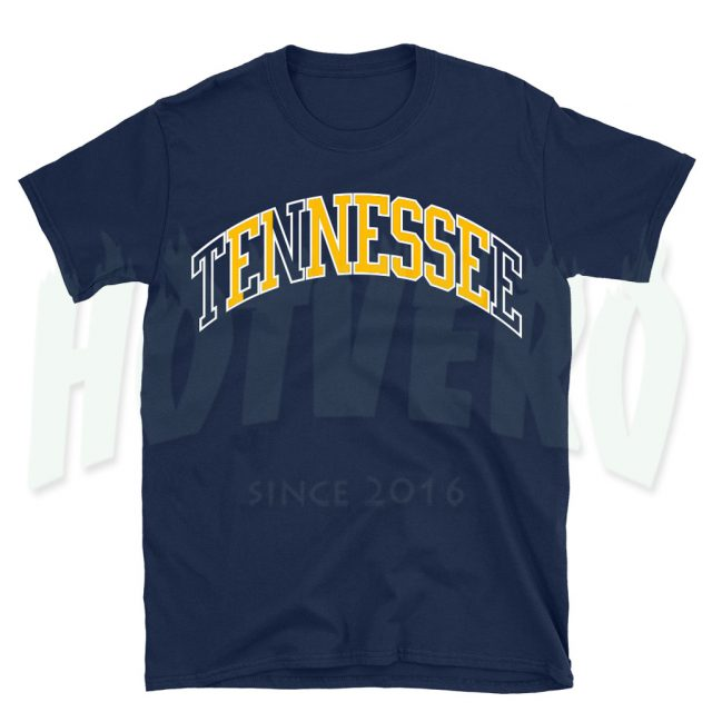 Drake Tennessee Finesse Hip Hop T Shirt