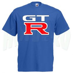 Nissan GT-R Skyline Fans T Shirt