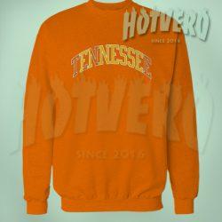 Tennssee Finessee Drake Drizzy Unisex Sweatshirt