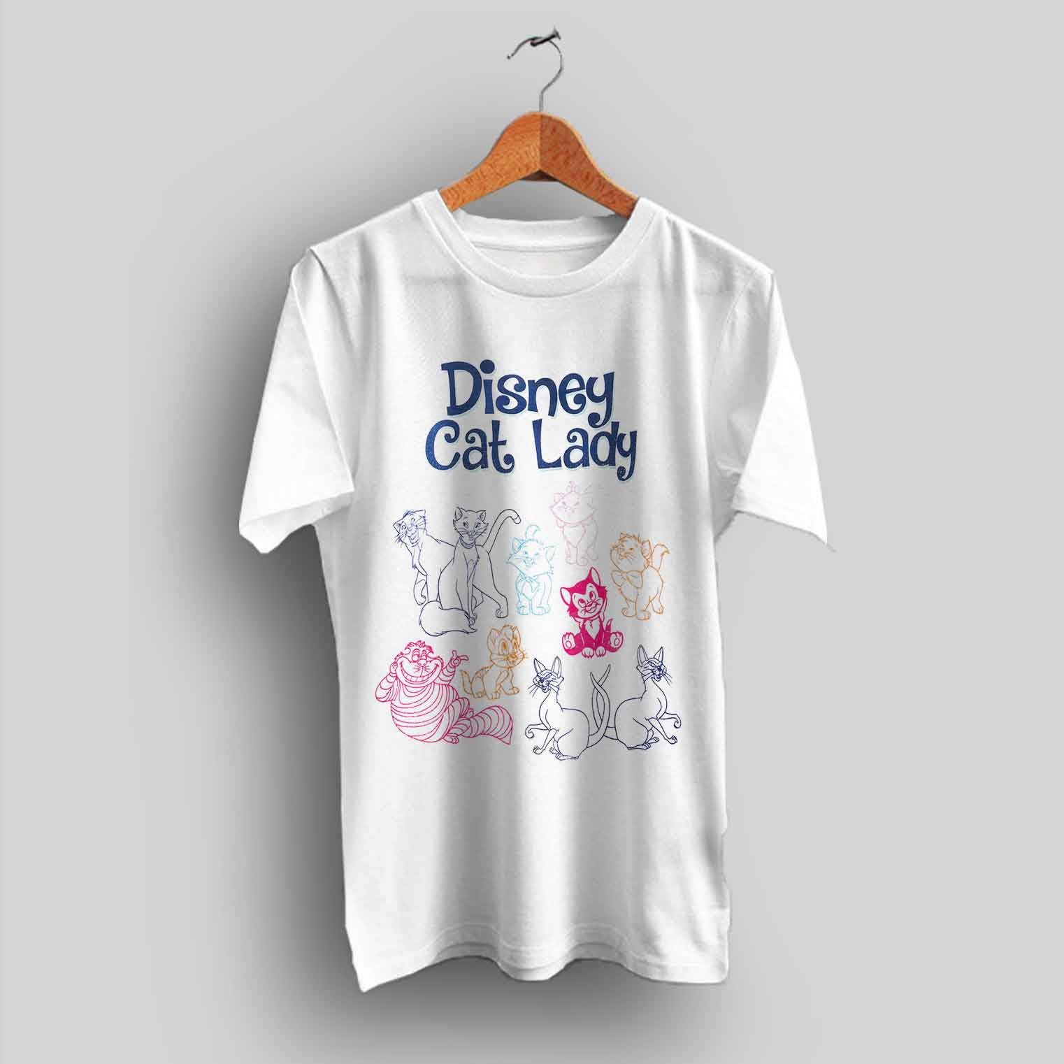 85da86a8608c Mother Of Boys Cute T Shirt For Mamas - HotVero.com