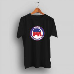 Trump Florida Republican Party