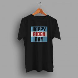 Cheap Happy Aiden Day WWE T Shirt