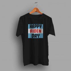Cheap Happy Aiden Day WWE T Shirt