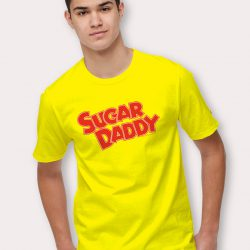 Get Buy Sugar Daddy T Shirt