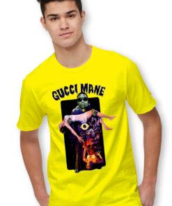 Gucci Mane T Shirt