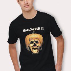 0a0d8a6ba 20 Hot Trends Cheap Michael Myers T Shirt Collection on Hotvero