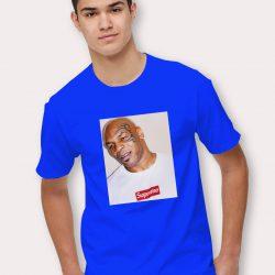 Tyson Supreme T Shirt