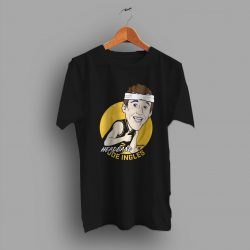 Cheap Headband Joe Ingles Basketball T Shirt