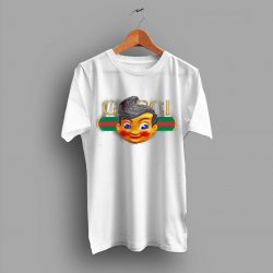 Astro Boy Cool Inspired Trendy Vintage T Shirt