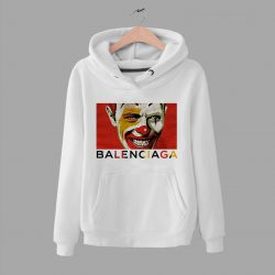 Awesome Joker Animated Gif Best Valentine Hoodie