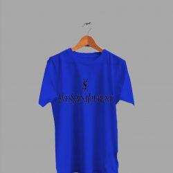 Classic Ideas Ysl Fashion Valentine Day T Shirt