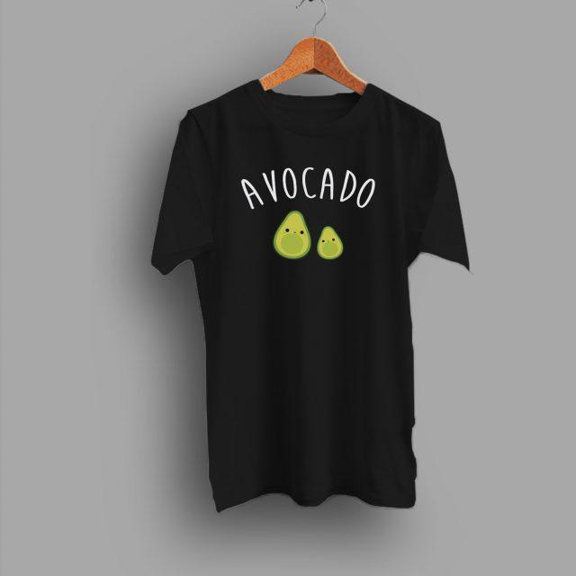 Vegan Merch Vegetarian Top Tee T shirt