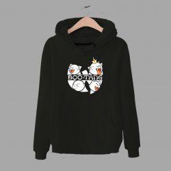 Boo Tang Wu Tang Clan Parody Hoodie