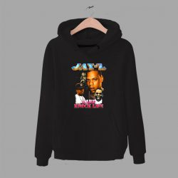 Cheap Jay Z Hard Knock Life Concert Hoodie