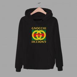 Cool Gnocchi GC Parody Unisex Hoodie