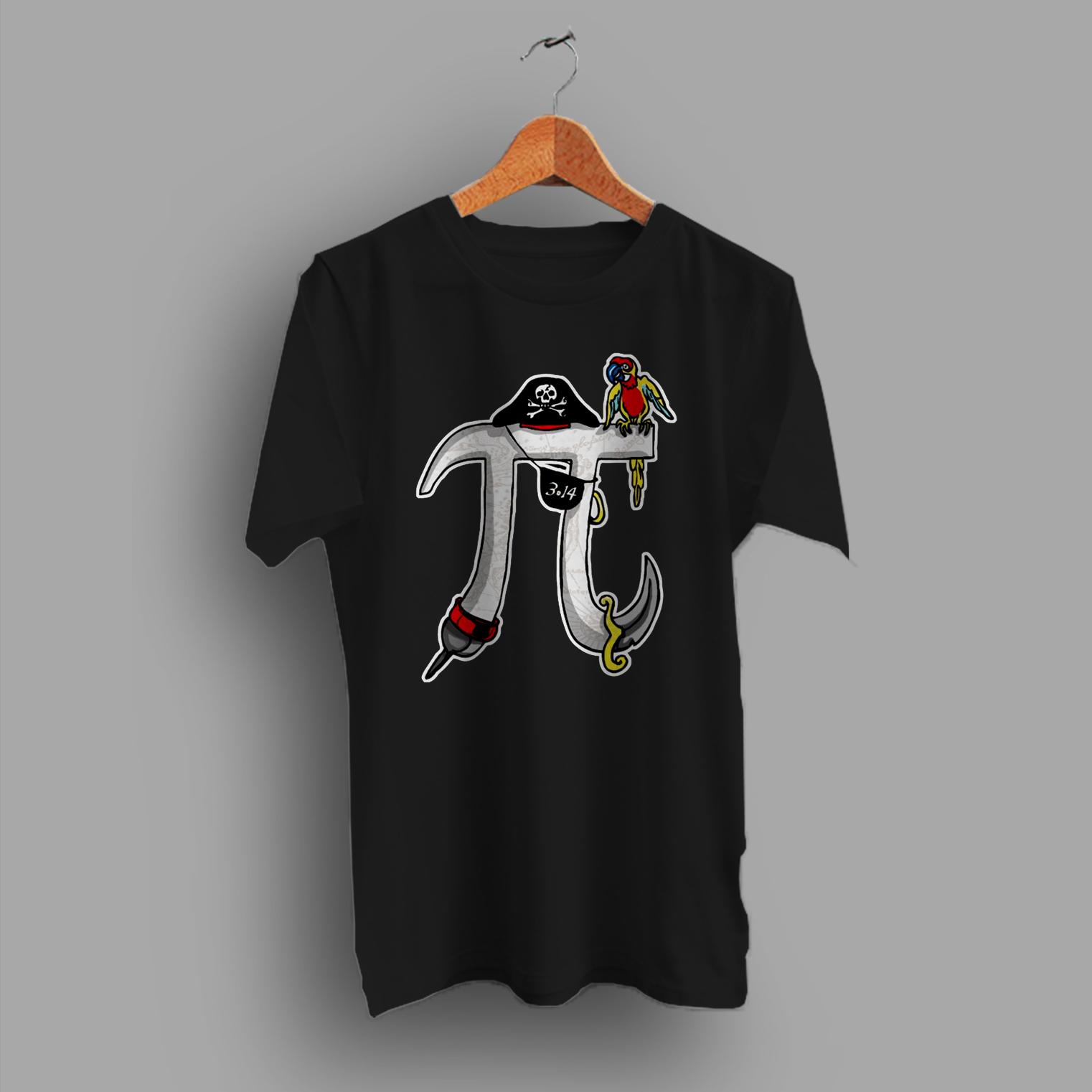 1d168631 Funny T Shirts Nerd   Top Mode Depot