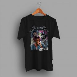 Lil Uzi Vert Vs The World Rap Battle Hip Hop T Shirt