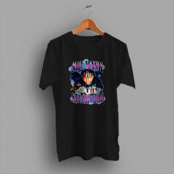 Ski Mask The Slump God T Shirt Rap Tee