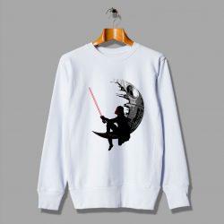 Star Wars Darth Vader Sweatshirt