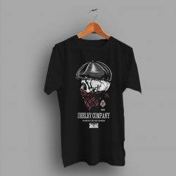 The Peaky Blinders Shelby Company T Shirt