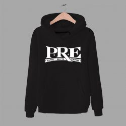 Young Dolph PRE Paper Route Empire Unisex Hoodie