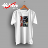 Boyz N The Hood Movie Scenes Custom T Shirt
