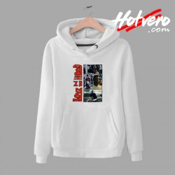 Boyz N The Hood Movie Scenes Unisex Hoodie
