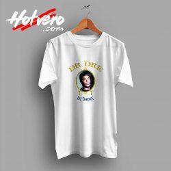 f2aa39217 Urban T Shirts, Urban Wear and Urban Streetwear By Hotvero