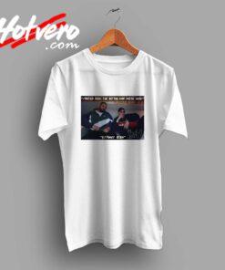Drake X Bad Bunny Hip Hop Collabs Custom T Shirt